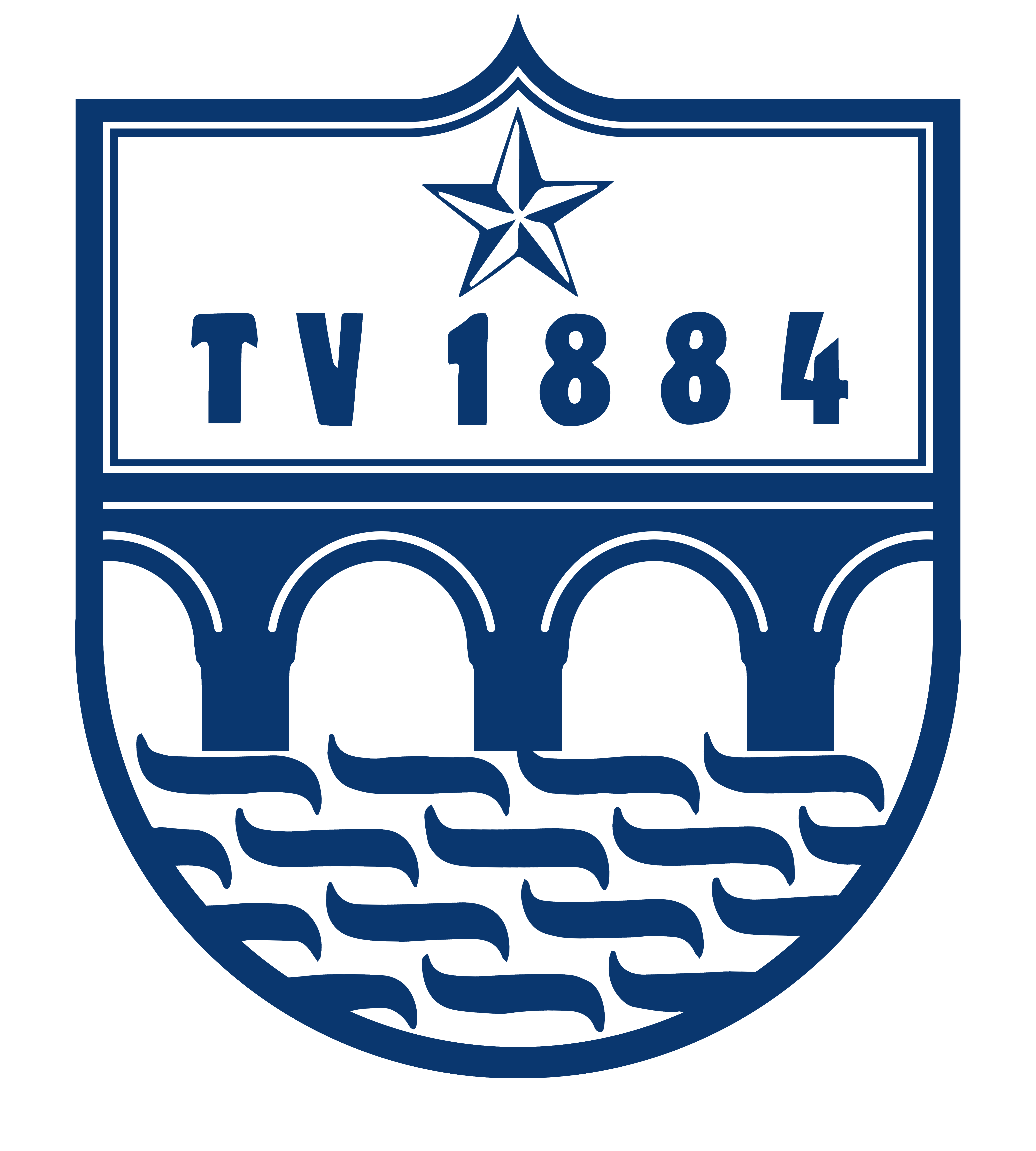 TV 1884 Marktheidenfeld