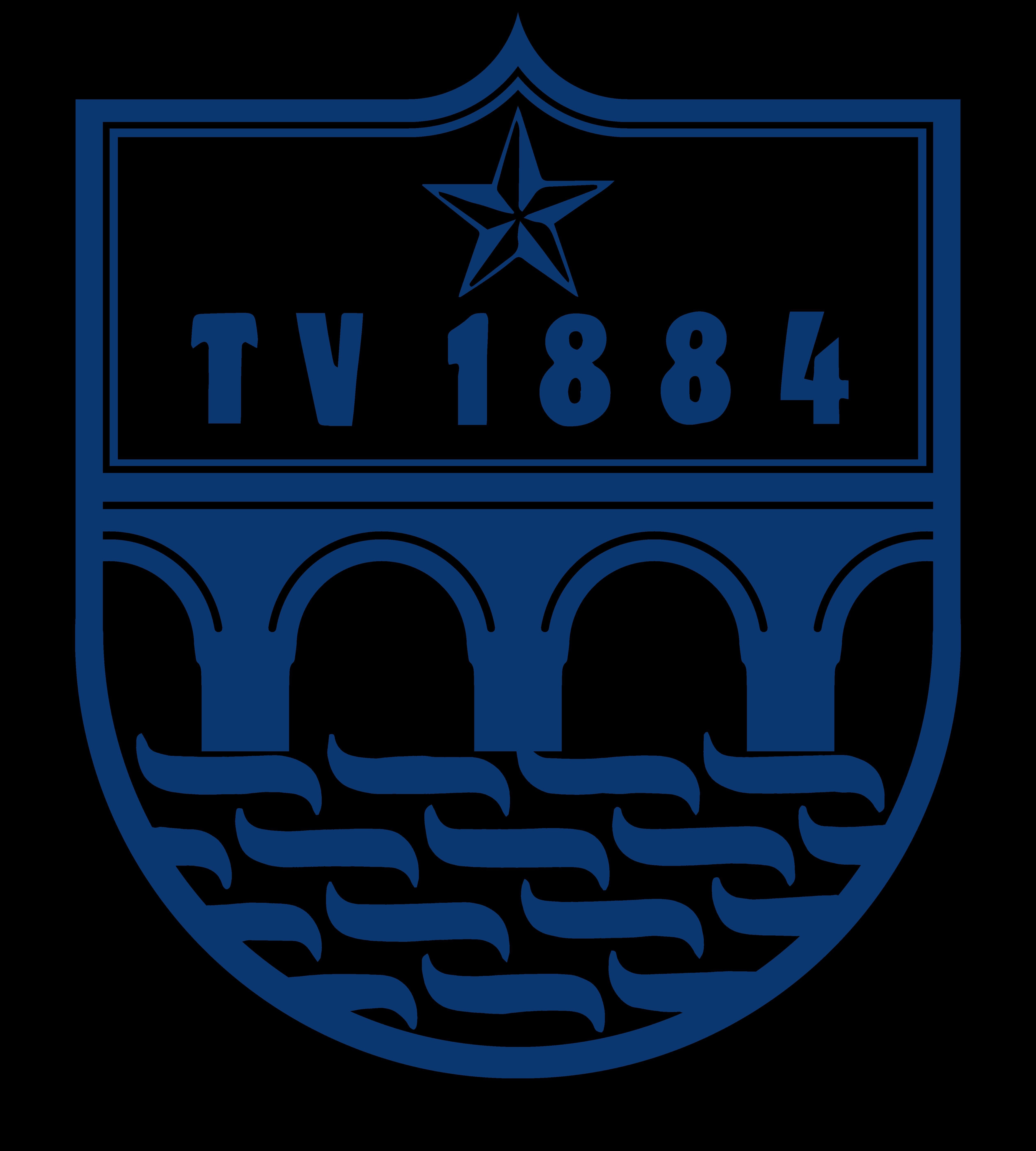 TV 1884 Marktheidenfeld